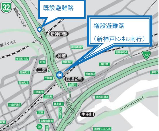 f:id:zakiyamatakashi:20200424212208p:plain