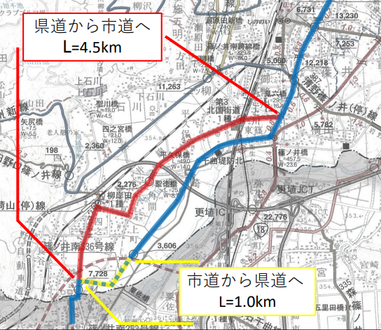 f:id:zakiyamatakashi:20200512115517p:plain