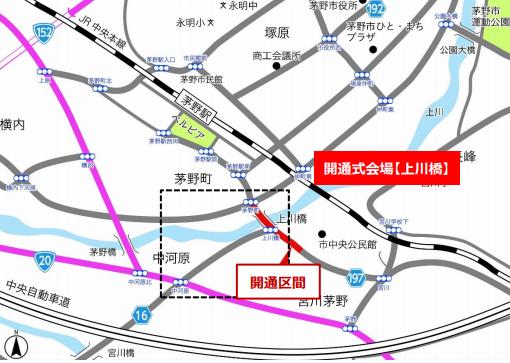 f:id:zakiyamatakashi:20200512131518p:plain