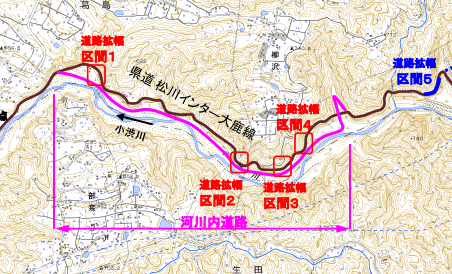 f:id:zakiyamatakashi:20200512133652p:plain