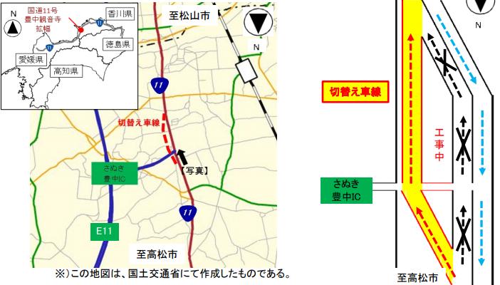f:id:zakiyamatakashi:20200512143038p:plain
