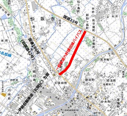f:id:zakiyamatakashi:20200515090939p:plain