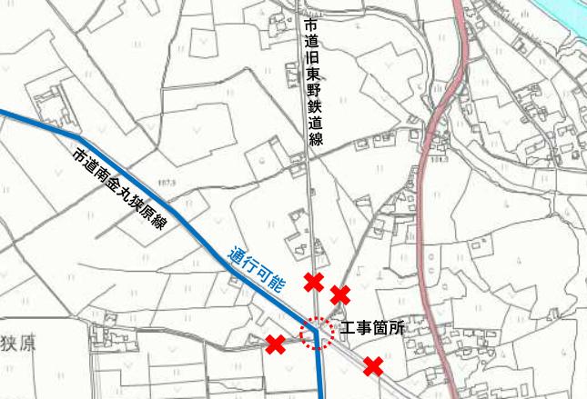 f:id:zakiyamatakashi:20200515141506p:plain