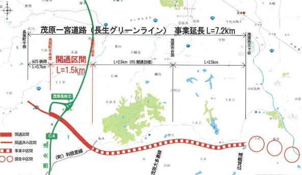 f:id:zakiyamatakashi:20200515153154p:plain