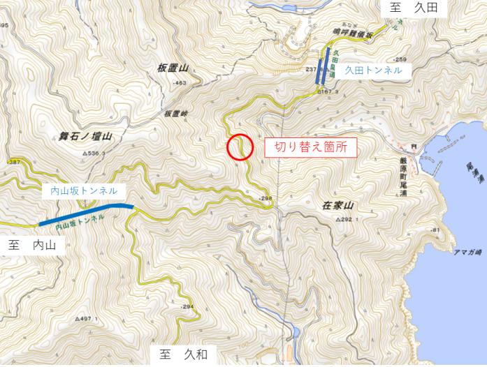 f:id:zakiyamatakashi:20200515162223p:plain