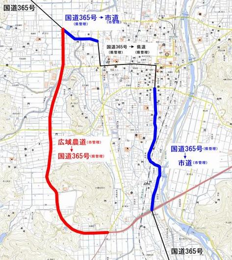 f:id:zakiyamatakashi:20200515174122p:plain
