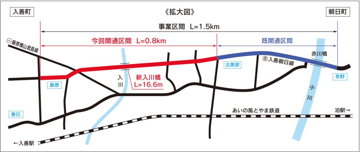 f:id:zakiyamatakashi:20200516084538p:plain