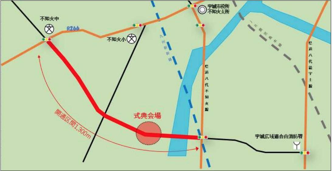 f:id:zakiyamatakashi:20200516124849p:plain