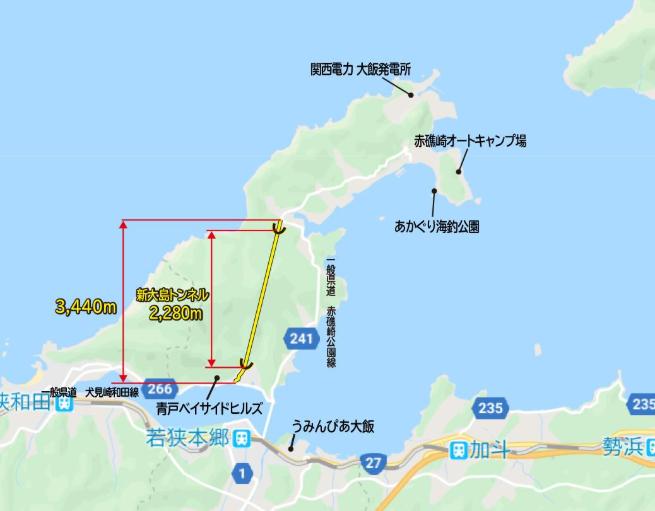 f:id:zakiyamatakashi:20200518093818p:plain