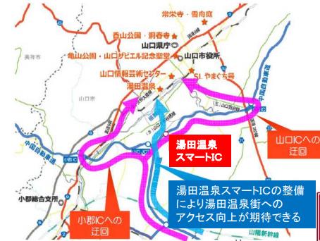 f:id:zakiyamatakashi:20200522095633p:plain