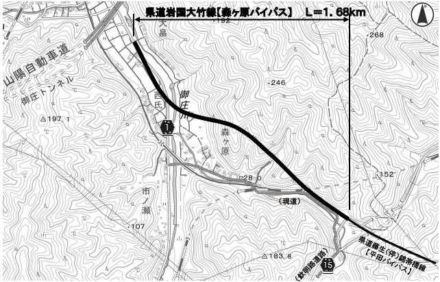 f:id:zakiyamatakashi:20200522114623p:plain