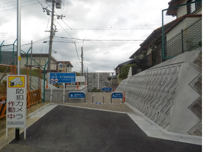 f:id:zakiyamatakashi:20200522164539p:plain