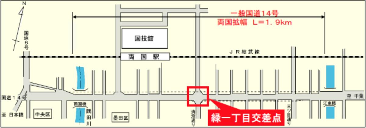 f:id:zakiyamatakashi:20200526213916p:plain