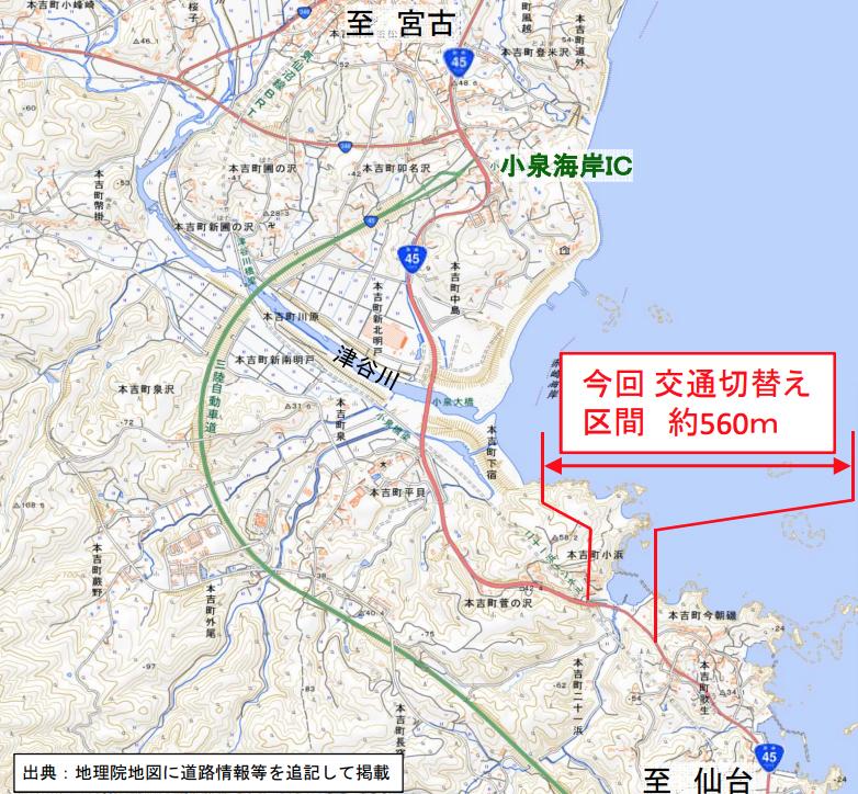 f:id:zakiyamatakashi:20200529221730p:plain