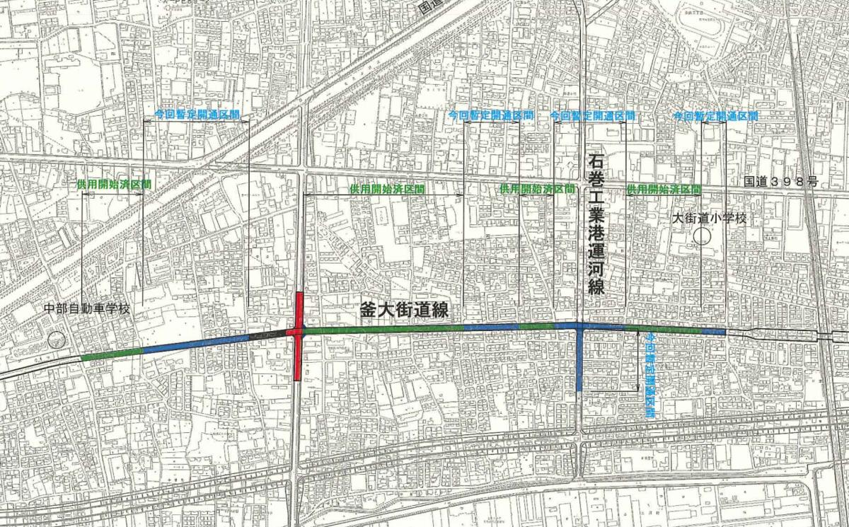 f:id:zakiyamatakashi:20200530105528p:plain