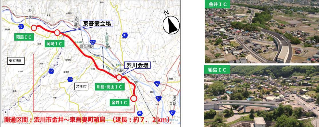 f:id:zakiyamatakashi:20200530120122p:plain