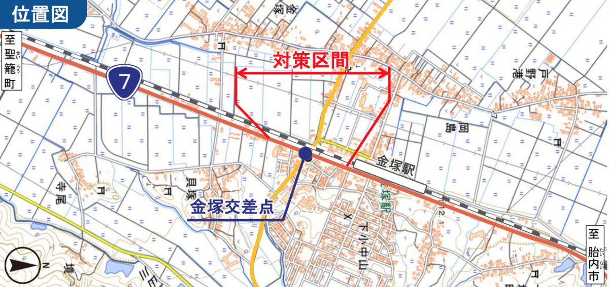f:id:zakiyamatakashi:20200602215731p:plain