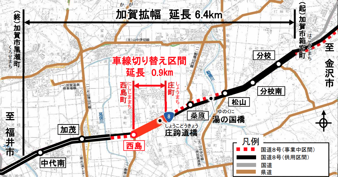 f:id:zakiyamatakashi:20200602220905p:plain