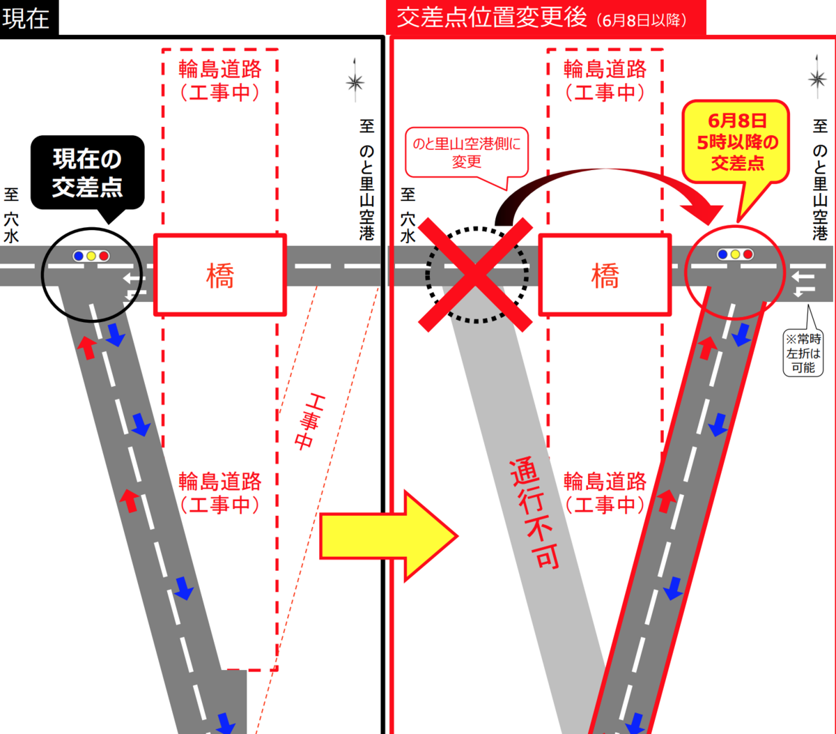 f:id:zakiyamatakashi:20200604214848p:plain