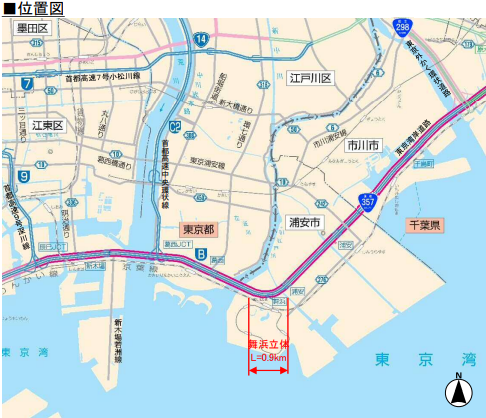 f:id:zakiyamatakashi:20200605153735p:plain