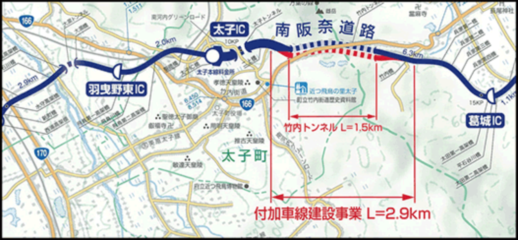 f:id:zakiyamatakashi:20200616220414p:plain