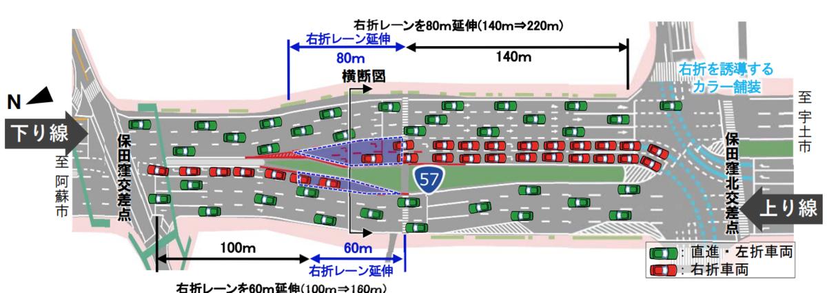 f:id:zakiyamatakashi:20200622212843p:plain