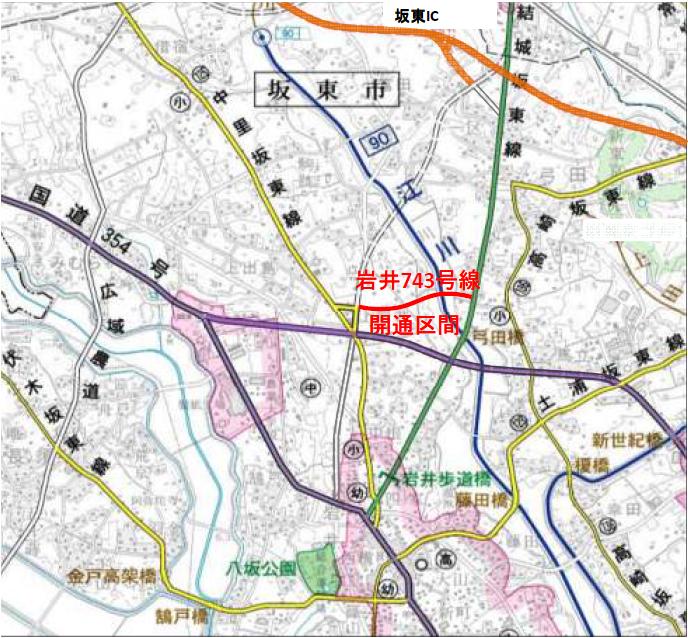 f:id:zakiyamatakashi:20200623093412p:plain