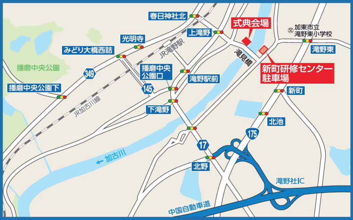 f:id:zakiyamatakashi:20200624202505p:plain