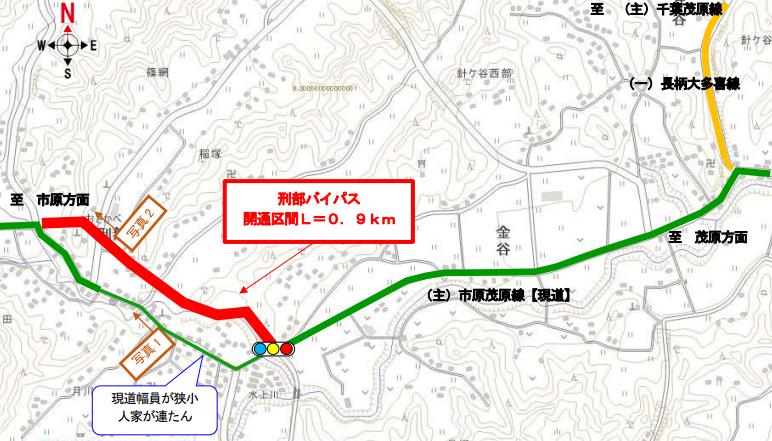 f:id:zakiyamatakashi:20200626150047p:plain