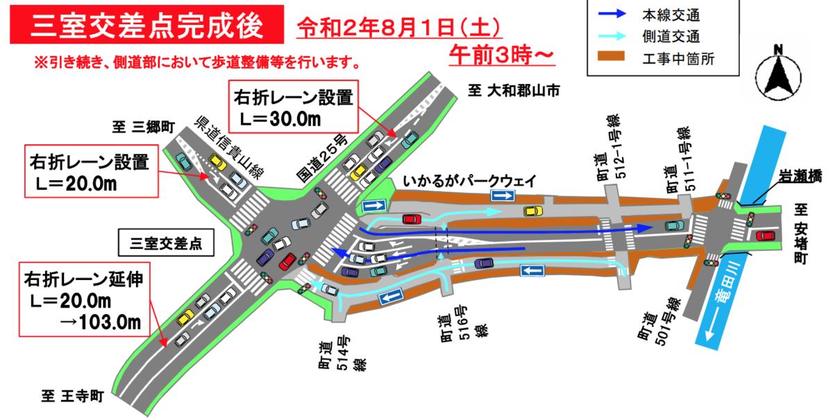 f:id:zakiyamatakashi:20200629223131p:plain