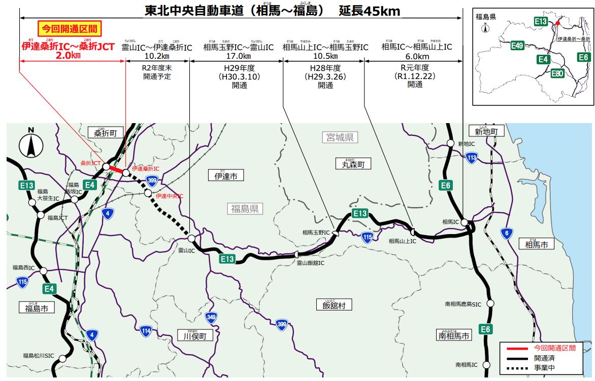 f:id:zakiyamatakashi:20200630204139p:plain