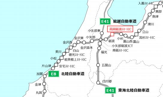 f:id:zakiyamatakashi:20200701172522p:plain