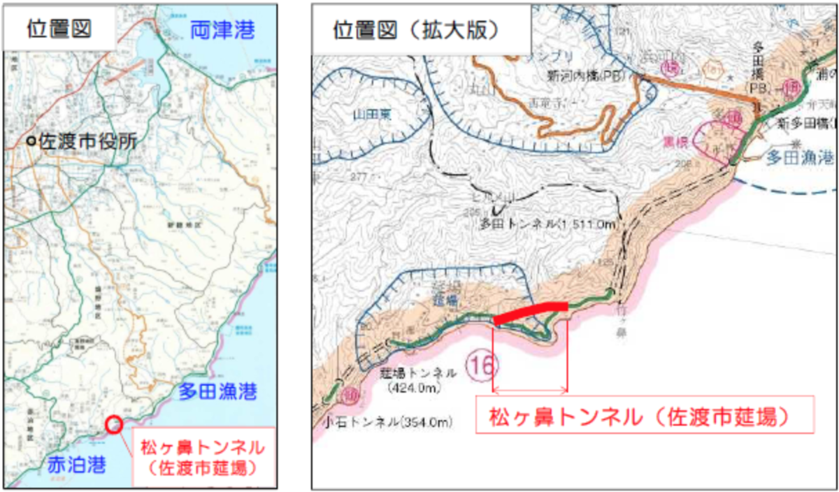 f:id:zakiyamatakashi:20200707212435p:plain