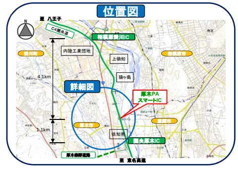 f:id:zakiyamatakashi:20200709161229p:plain