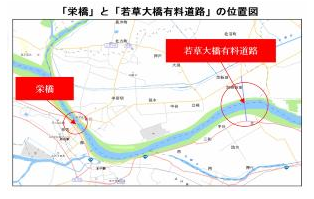 f:id:zakiyamatakashi:20200709173349p:plain