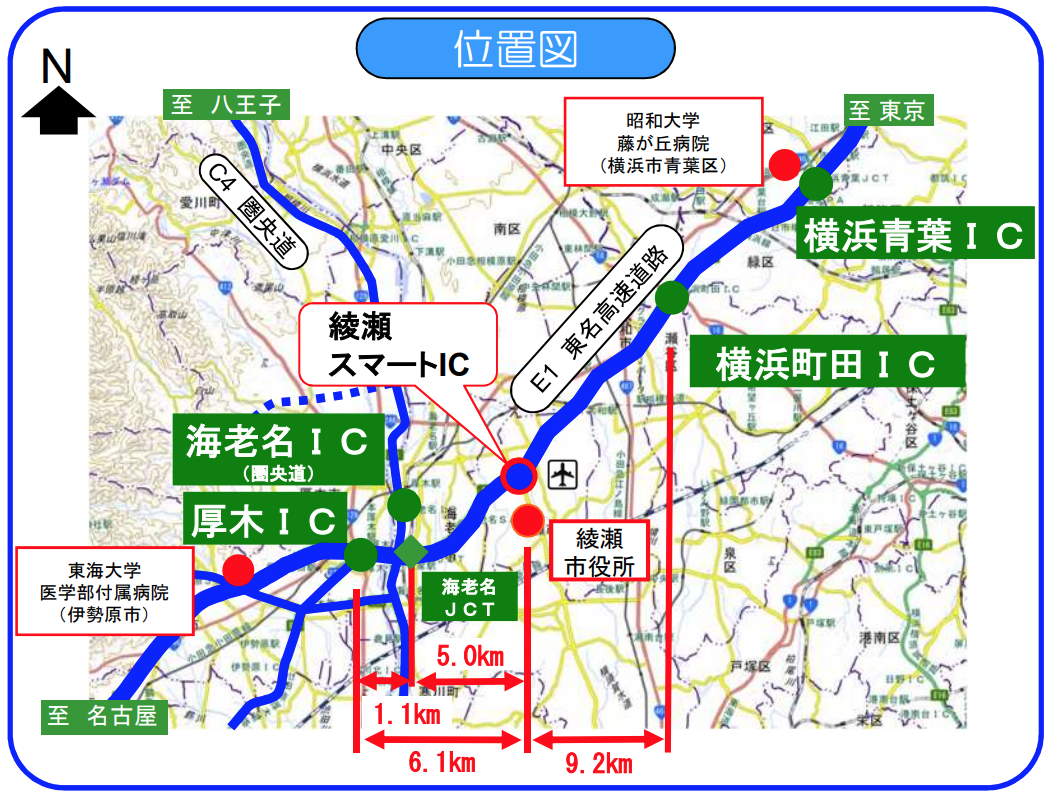 f:id:zakiyamatakashi:20200714221307p:plain