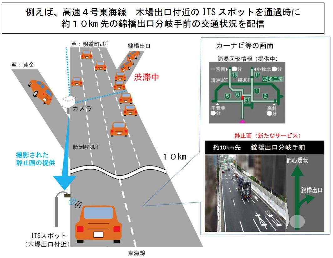 f:id:zakiyamatakashi:20200716222437p:plain