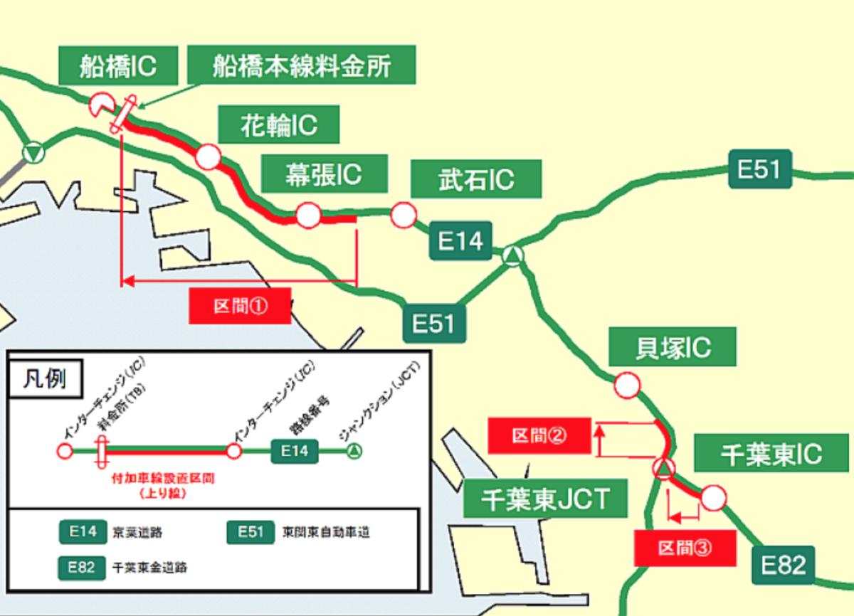f:id:zakiyamatakashi:20200717214423p:plain