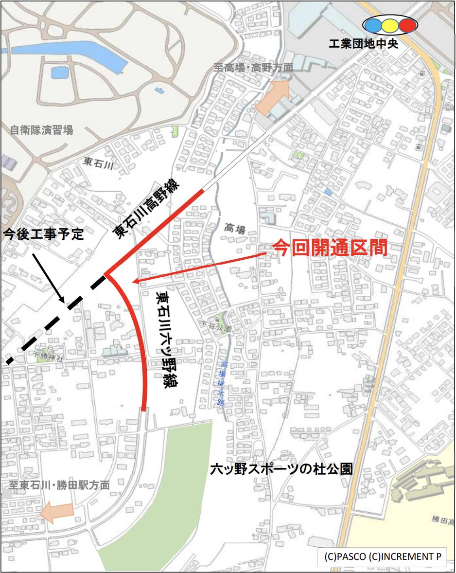 f:id:zakiyamatakashi:20200731223536p:plain
