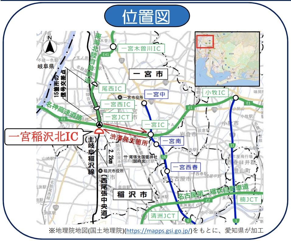 f:id:zakiyamatakashi:20200805210209p:plain