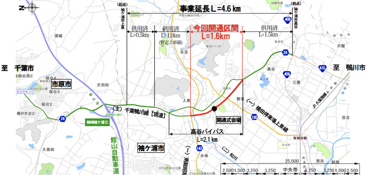 f:id:zakiyamatakashi:20200808151952p:plain