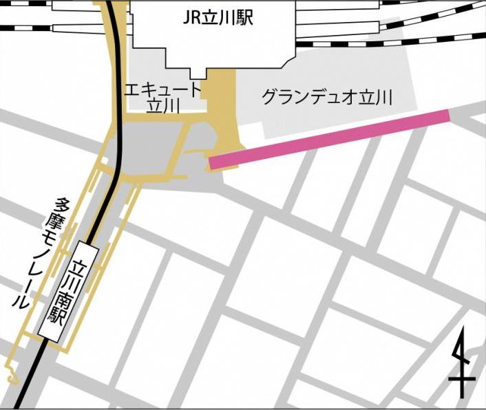 f:id:zakiyamatakashi:20200811211250p:plain
