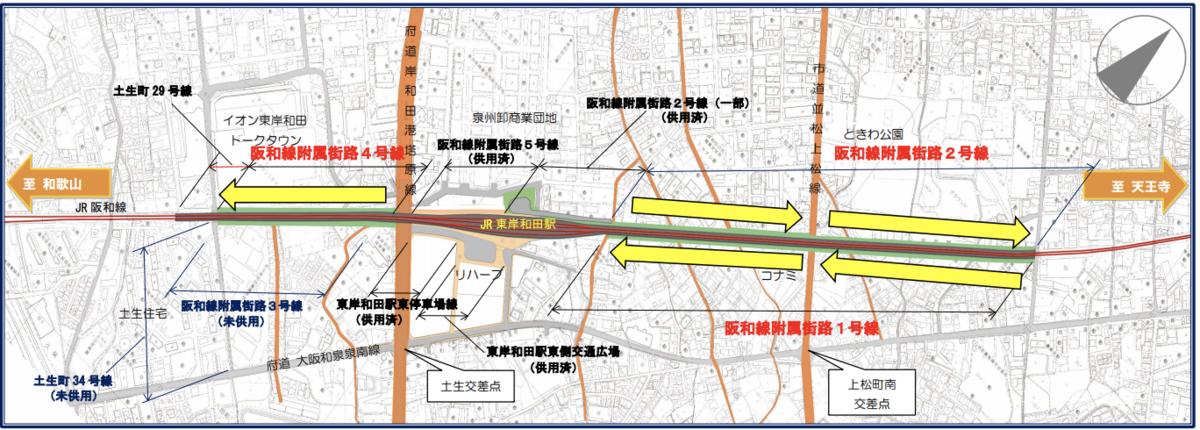 f:id:zakiyamatakashi:20200811212116p:plain