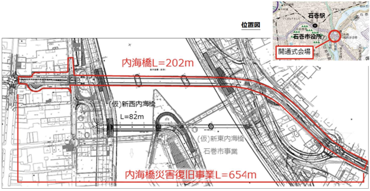 f:id:zakiyamatakashi:20200821220349p:plain