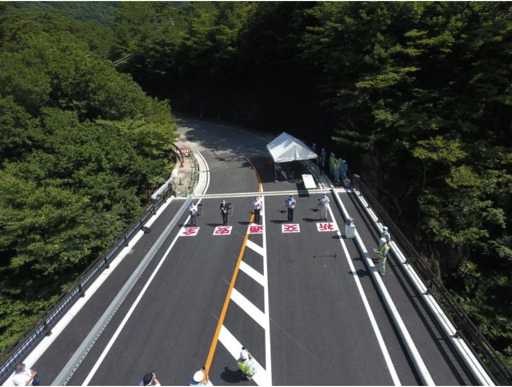 f:id:zakiyamatakashi:20200825220420p:plain