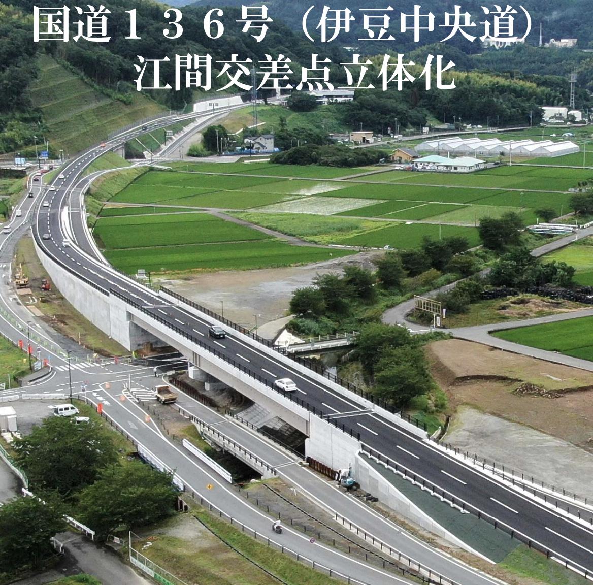 f:id:zakiyamatakashi:20200826214522p:plain