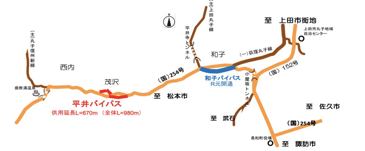 f:id:zakiyamatakashi:20200827221918p:plain