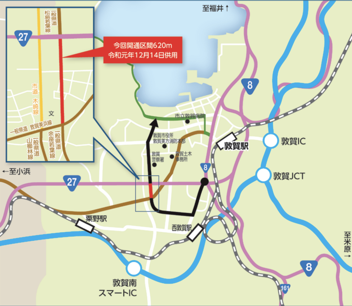 f:id:zakiyamatakashi:20200828213808p:plain