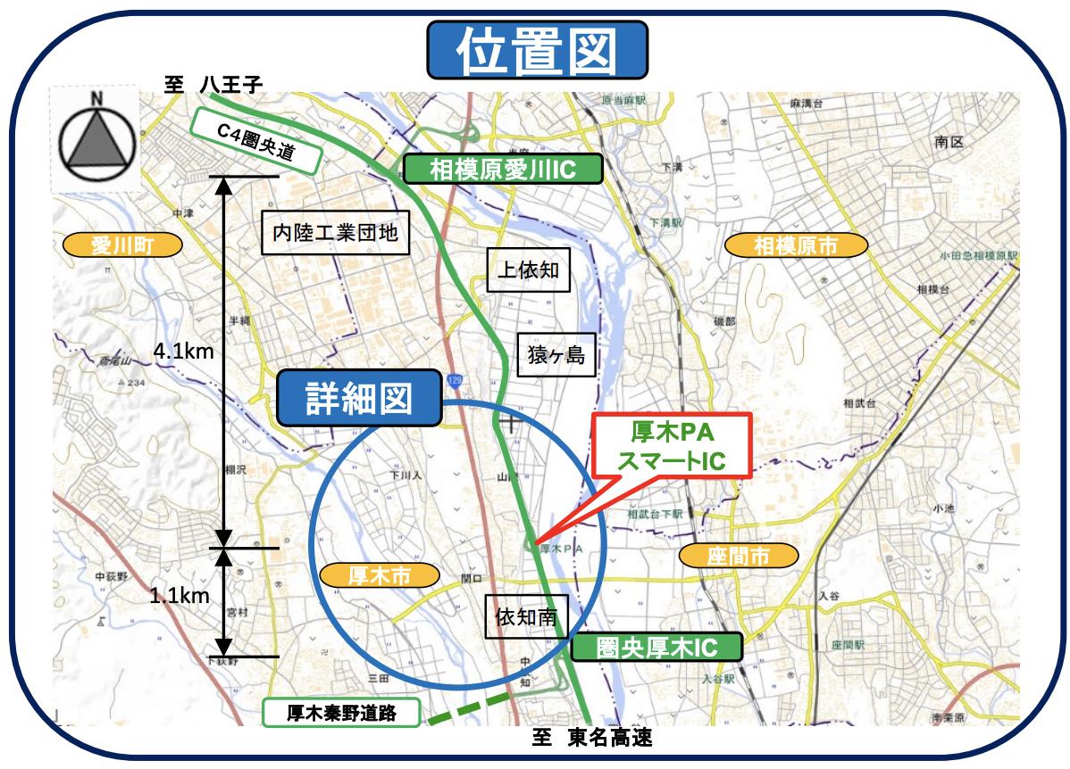 f:id:zakiyamatakashi:20200828220105p:plain