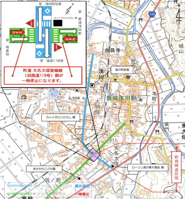 f:id:zakiyamatakashi:20200828222122p:plain